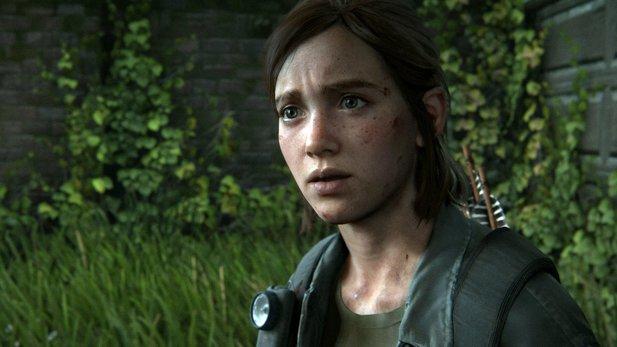 Mit The Last of Us 2 erscheint im Mai ein echtes PS4-Highlight.