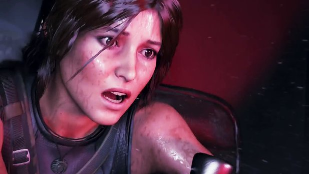 Shadow of the Tomb Raider - Trailer zeigt 7 Minuten Stealth Gameplay