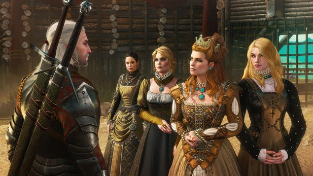 the-witcher-3-blood-and-wine_2755089.jpg