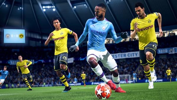 FIFA 20 - Neues Update kümmert sich endlich um den Karriere-Modus