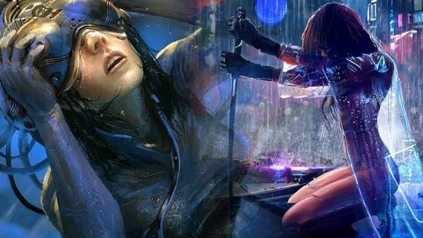 Cyberpunk 2077 ohne Konsole spielen? - Google Stadia-Release möglich