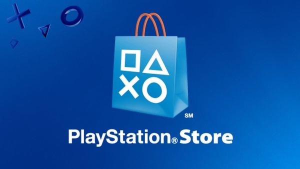 Neue PS4-Spiele der Woche sind nicht mehr vollständig & Fans sind sauer