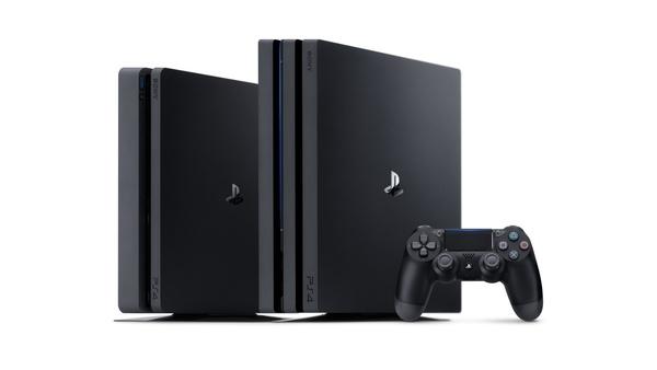 Sieht so die PS5 aus? Neues Hardware-Patent sorgt für Verwirrung
