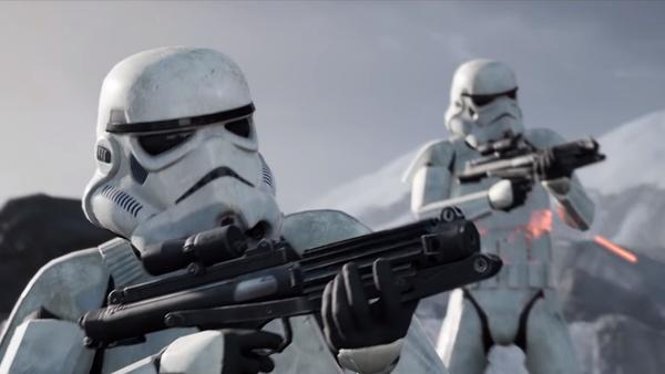 Star Wars Jedi: Fallen Order - PS4 Pro & Xbox One X streben 60 FPS an