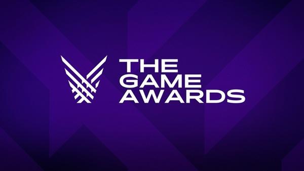 Game Awards 2019 - Alle Gewinner in der Übersicht