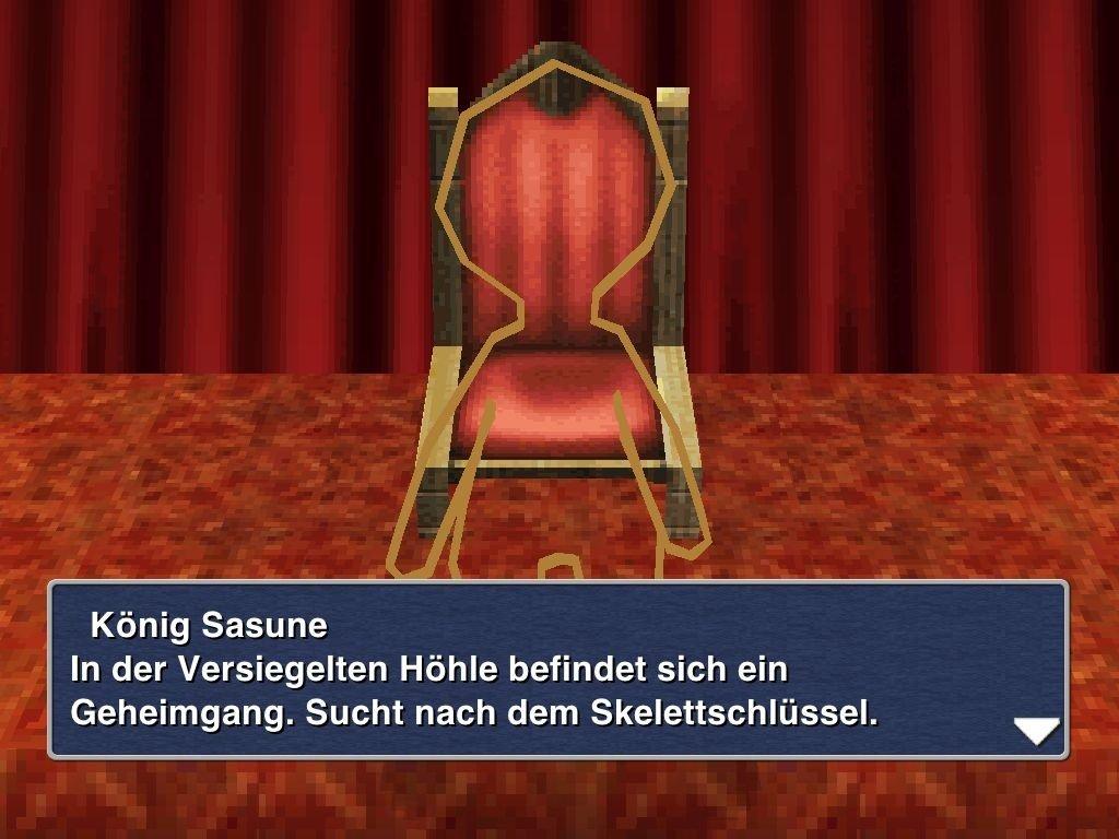 Ungewöhnlich Verkehrsunfalldiagramm Vorlage Galerie - Die Besten ...