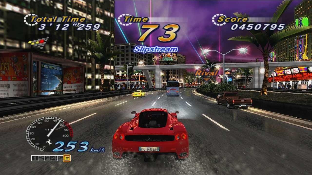 Arcade Spiele Online
