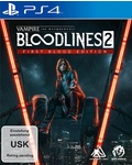 Amazon Bloodlines 2