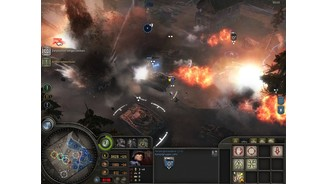 Company of Heroes: Opposing Fronts 4