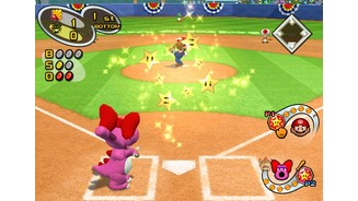 Mario Superstar Baseball_GC 6