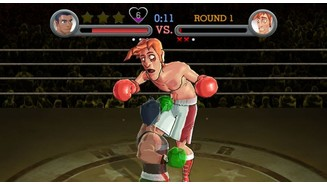 punchout_wii_003
