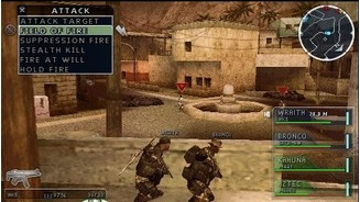 socom_tactical_strike_psp_001