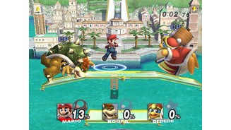 super_smash_bros_brawl_001