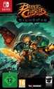 Infos, Test, News, Trailer zu Battle Chasers: Nightwar - Nintendo Switch