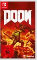 Infos, Test, News, Trailer zu Doom - Nintendo Switch