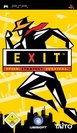 Infos, Test, News, Trailer zu Exit - PSP