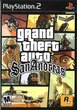 Infos, Test, News, Trailer zu GTA: San Andreas - PS2
