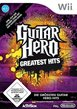 Infos, Test, News, Trailer zu Guitar Hero: Greatest Hits - Wii