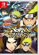 Infos, Test, News, Trailer zu Naruto Shippuden: Ultimate Ninja Storm Trilogy - Nintendo Switch