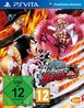Infos, Test, News, Trailer zu One Piece Burning Blood - PS Vita