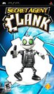 Infos, Test, News, Trailer zu Secret Agent Clank - PSP