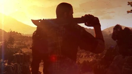 Dying Light: The Following - Story Trailer »A Prophecy Incarnated« zum AddOn