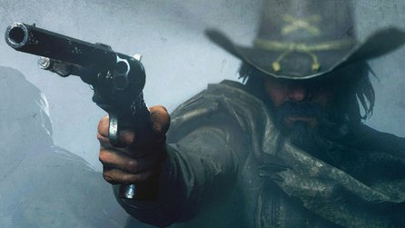 Hunt: Showdown im Test - Düsteres Shooter-Highlight für Xbox One & PS4