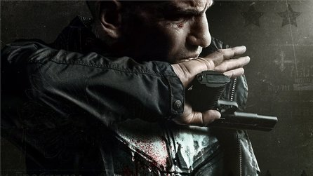 Marvel's The Punisher - Trailer zu Staffel 2 bringt Jon Bernthal in alter Stärke zurück