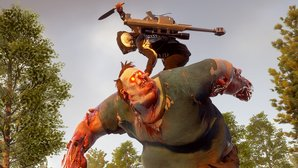 State of Decay 2 Test - Spaziergang durch die Zombie-Apokalypse