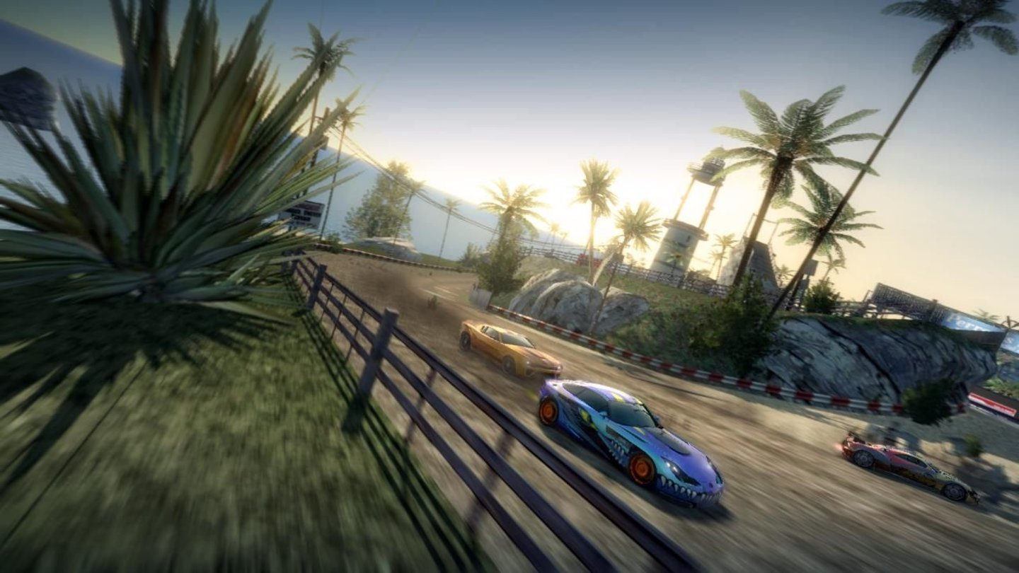 burnout_paradise_360_ps3_004