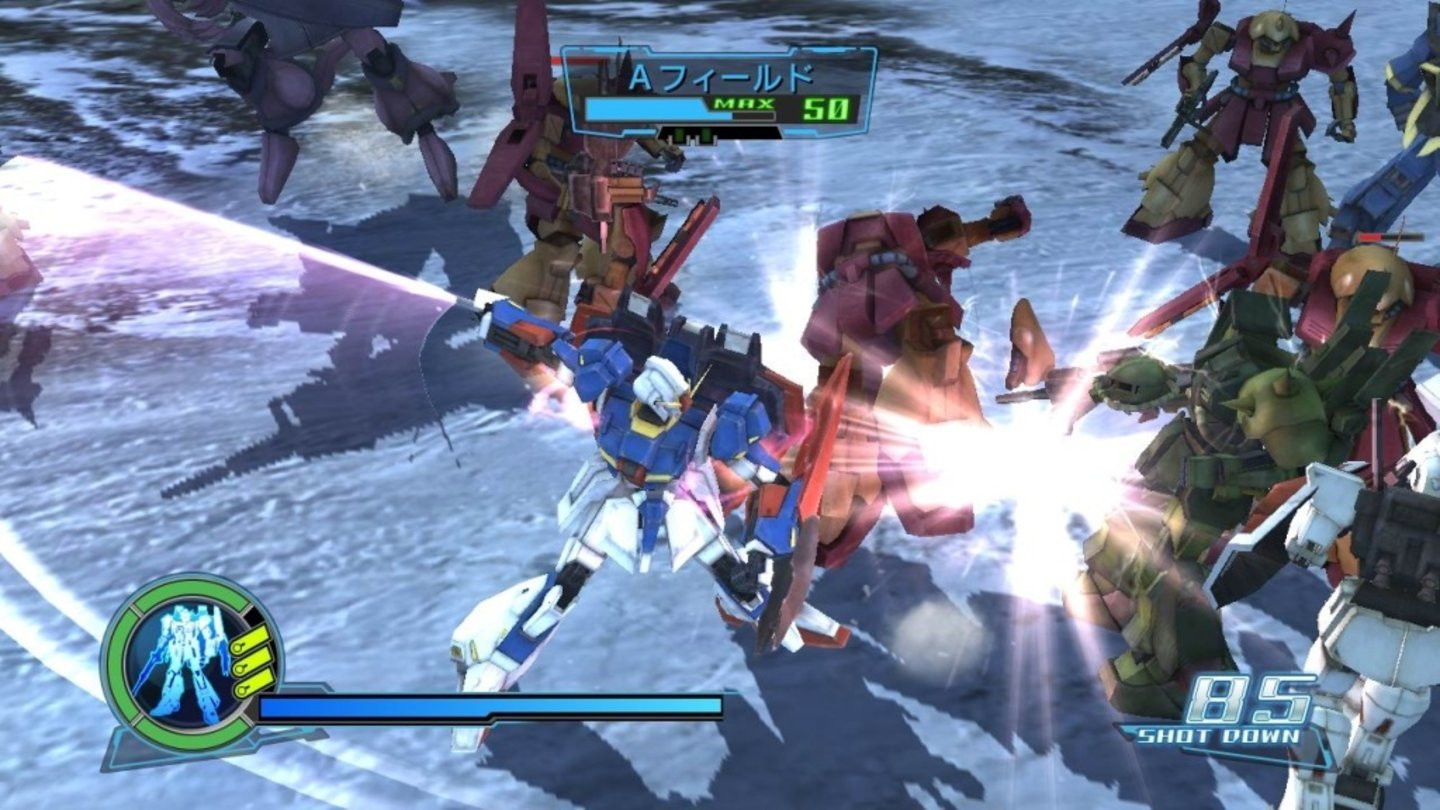 DynastyWarriorsGundamPS3X360-11513-633 18
