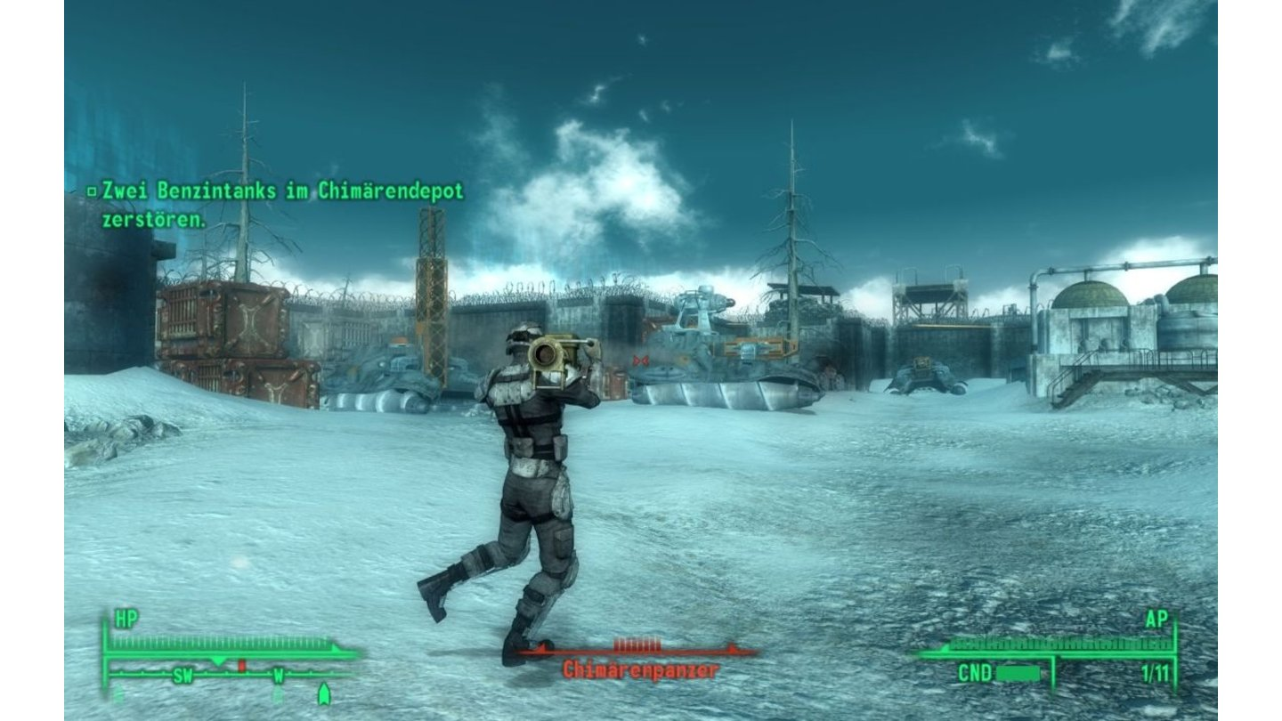 fallout3_anchorage_020