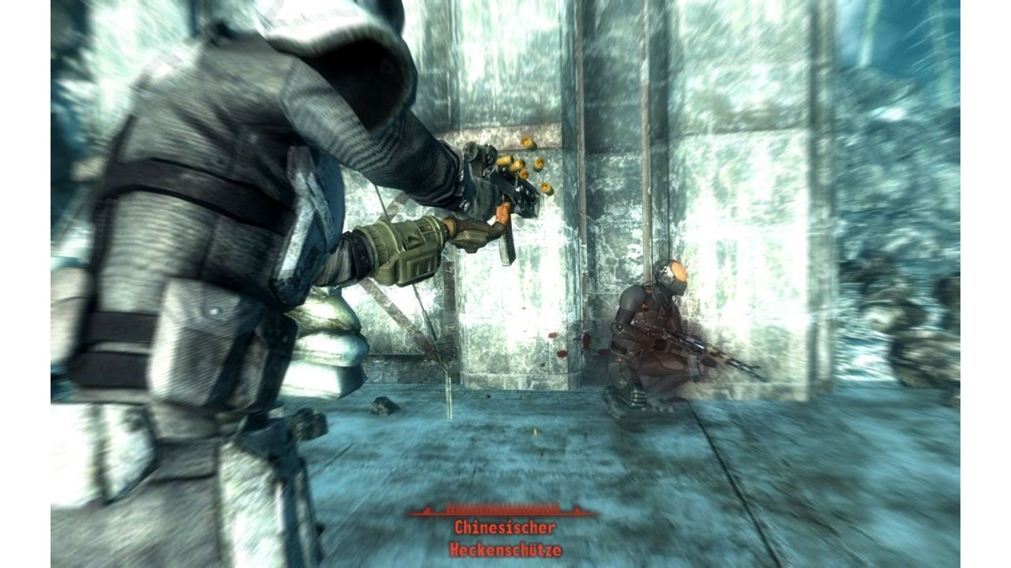 fallout3_anchorage_030