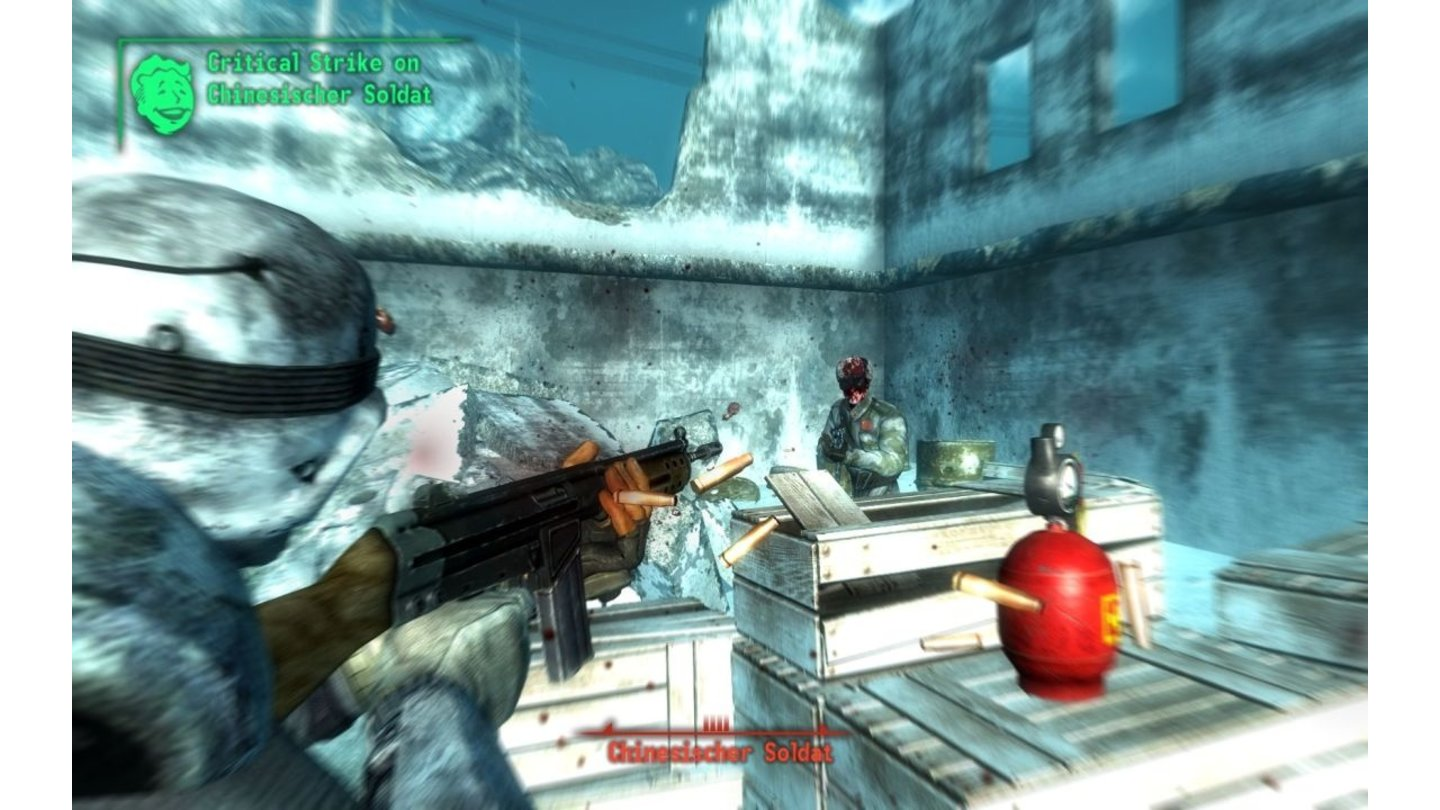 fallout3_anchorage_038