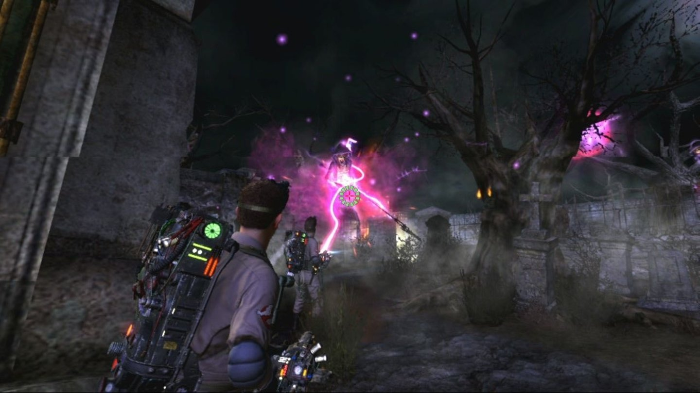 ghostbusters_video_game_ps3_002