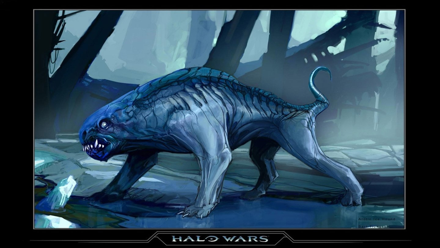 halo_wars_artwork_002