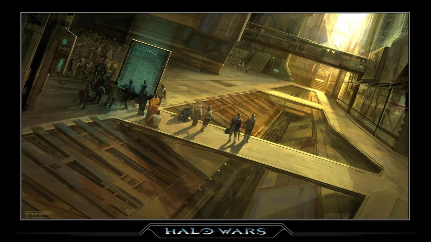 halo_wars_artwork_011