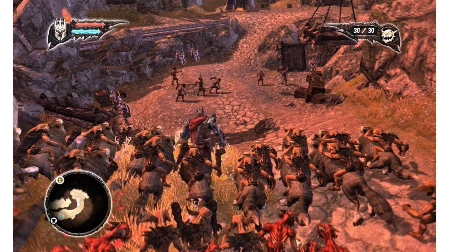 overlord_2_360_ps3_013