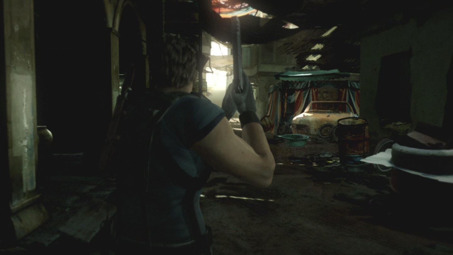 ResidentEvil5 2