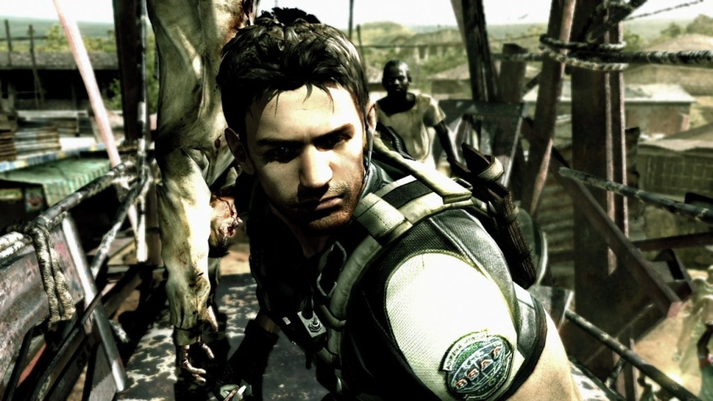 ResidentEvil5X360PS3-11513-639 2