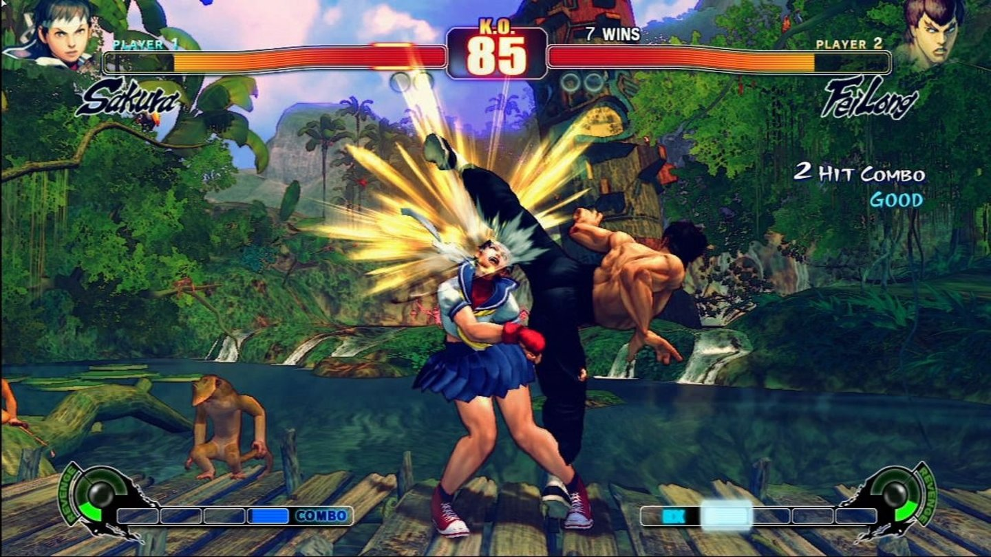 street_fighter_iv_360_ps3_010
