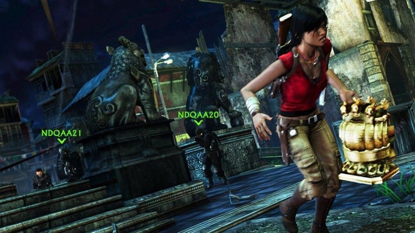 uncharted_2_ps3_007