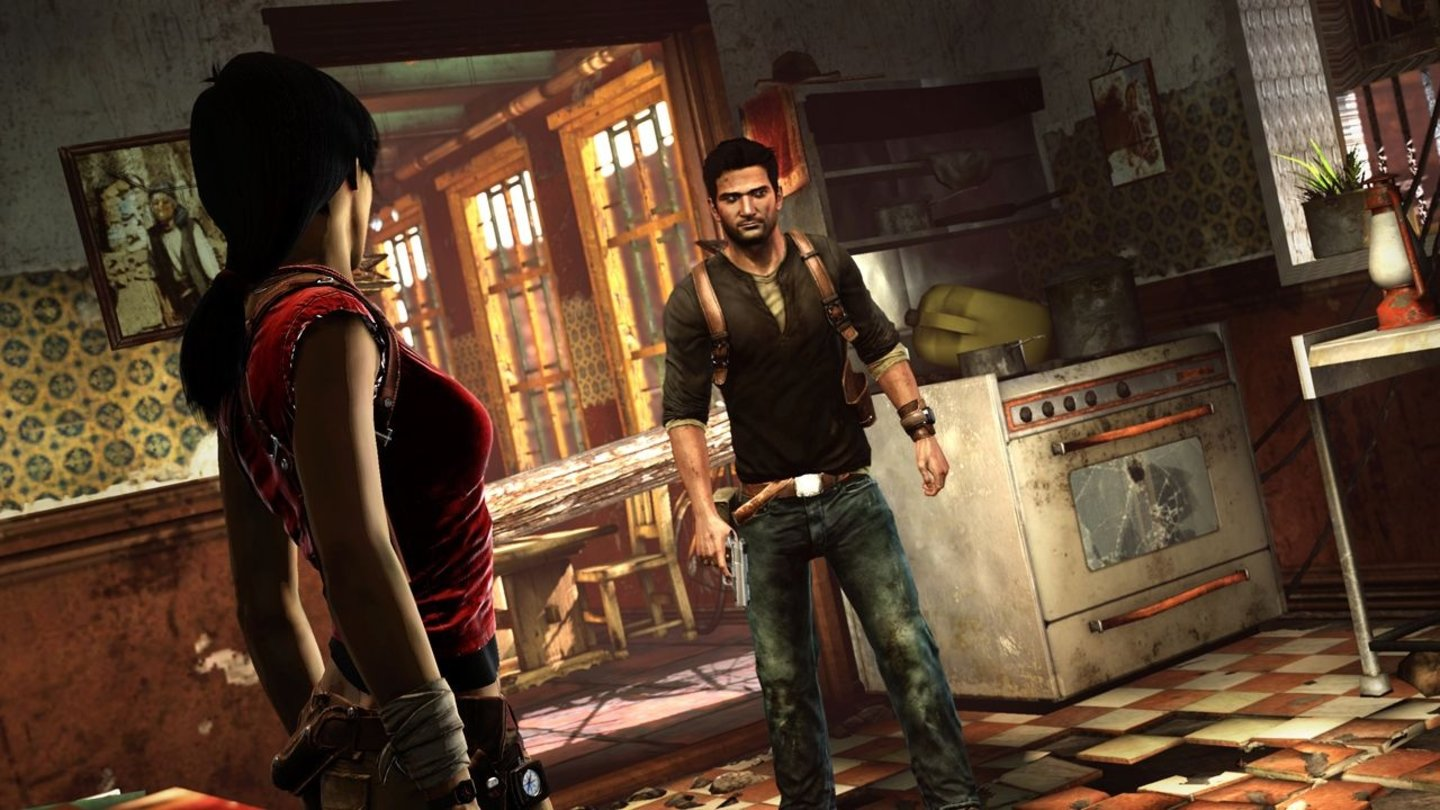 uncharted2_ps3_002