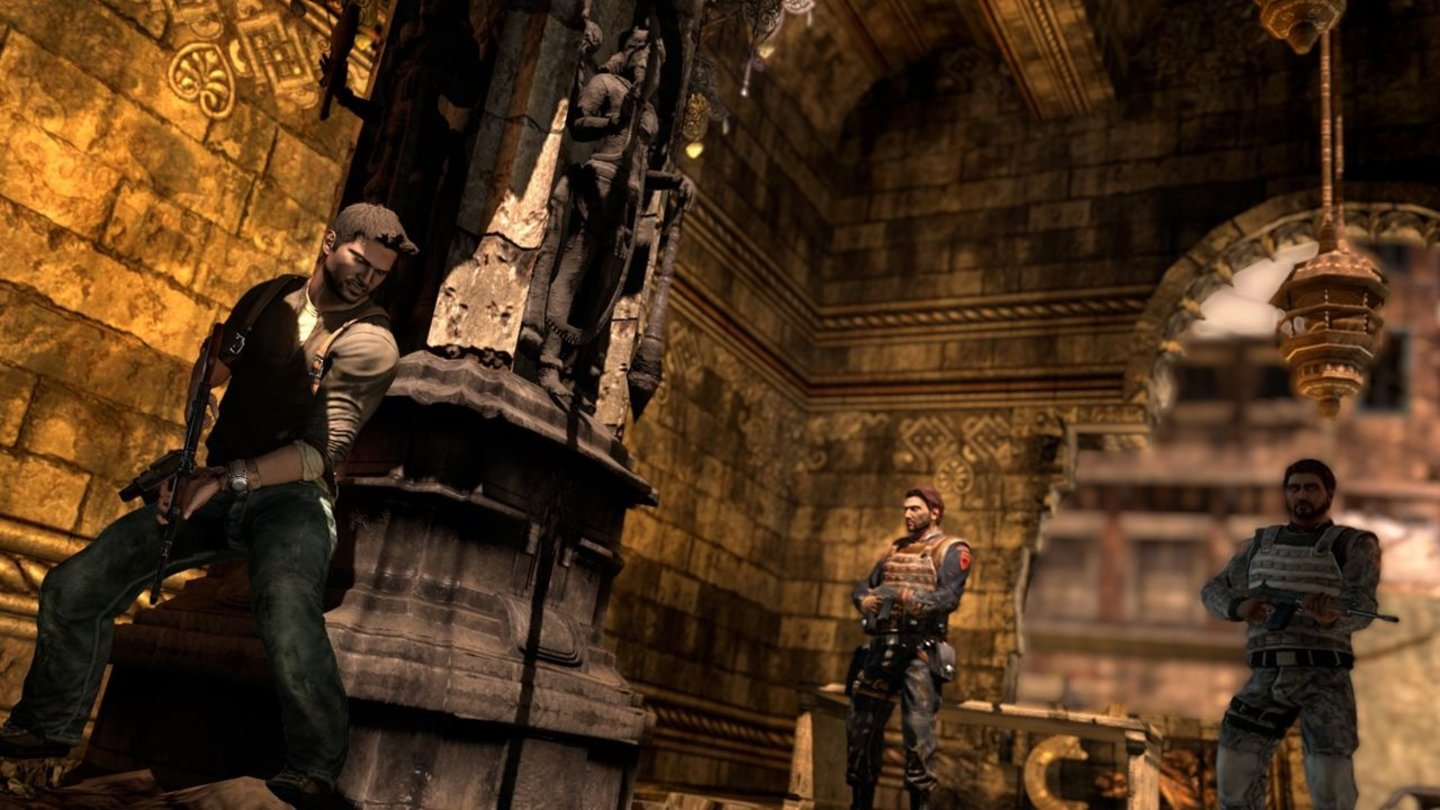 uncharted2_ps3_015