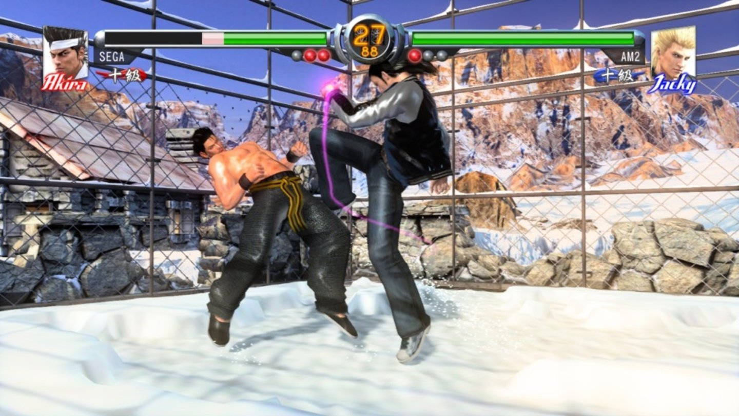 VirtuaFighter5X360-11513-320 1