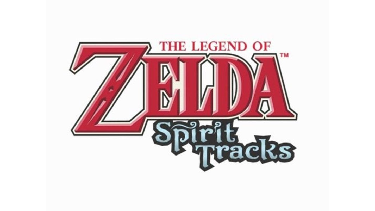 zelda_spirit_tracks_014