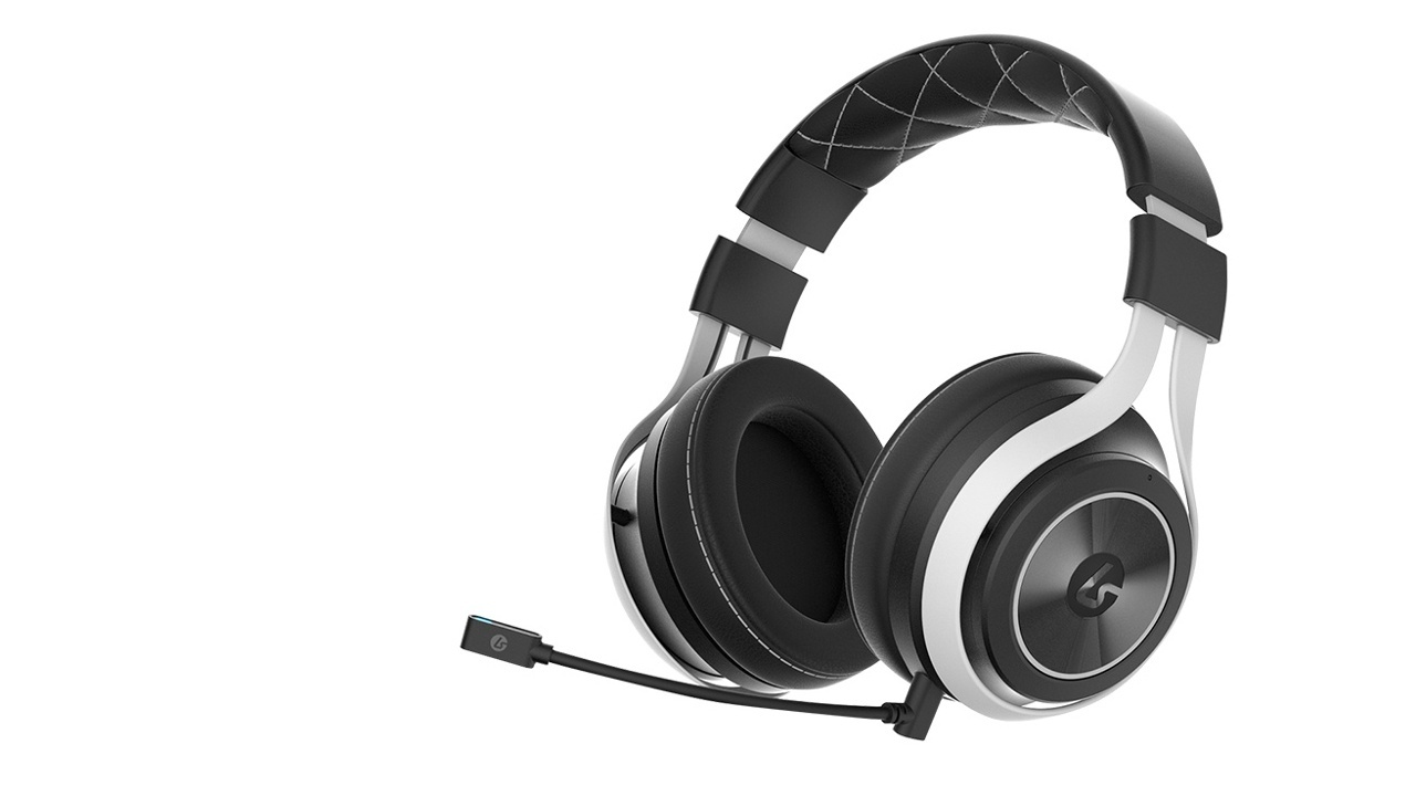 xbox one neues kabelloses headset kommt ohne dongle aus. Black Bedroom Furniture Sets. Home Design Ideas