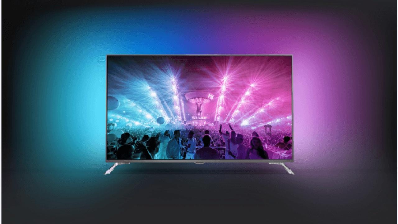 4K-Fernseher, Smartphones und Lautsprecher zahlreicher Hersteller - Mega-Marken-Sparen bei MediaMarkt